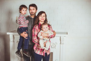 В России семьи сдвумя иболее детьми освободят от налога при продаже квартиры