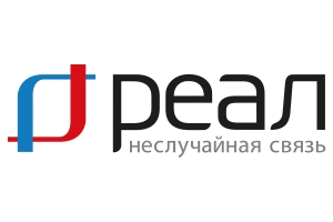 Журнал Chief Time – новый абонент компании «Реал»