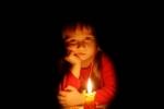 Завтра в Астрахани будут вновь отключать свет