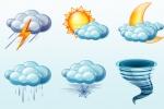 17° мороза ожидается в Астраханской области