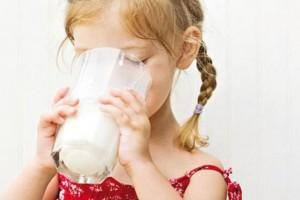 Восстановление микрофлоры кишечника: средства и препараты