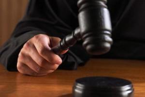 Житель Астраханской области осуждён за кражу 8,5 тонн металла
