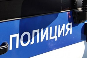 В Астраханской области медсестра, притворяясь больной, дважды обчистила один и тот же магазин