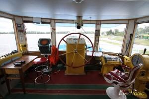 В Астраханской области на судно для гей-круизов ищут капитана с нетрадиционной ориентацией