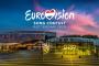 Евровидение отменили и перенесли на следующий год