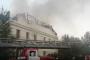 Пожар на Трусовской стороне полностью ликвидировали (видео)