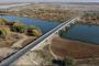 В Астраханской области ищут подрядчиков для ремонта 15 мостов