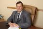 Экс-мэр Камызяка получил условный срок за мошенничество