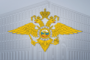 Астраханские полицейские встретились со школьниками