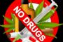 Полиция напоминает о запрете продажи алкогольной продукции в День трезвости